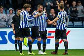 Sheffield Wednesday v Wigan Athletic 051019