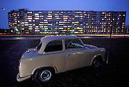 Trabi :: Trabant - The East German Automobile