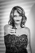 2013 Film Noir - Jessica Barfield