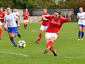 Charlton Athletic Women v Crystal Palace Ladies