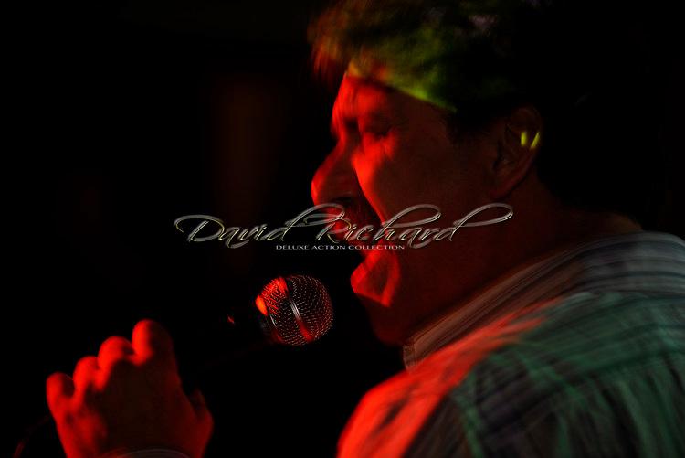 COPYRIGHT DAVID RICHARD.WWW.DAVIDRICHARDPHOTOGRAPHY.COM