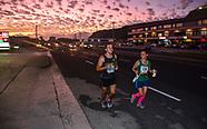 GRC Guam Marathon 2017