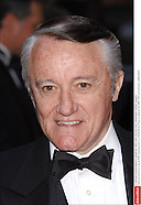 File - Robert Vaughn Archive