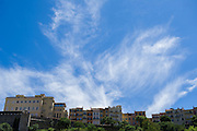 May 20-24, 2015: Monaco - Monaco atmosphere