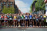 Copenhagen Marathon 2015
