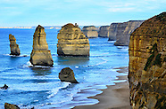 Australia-Victoria