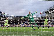Chelsea v Manchester City 210216