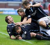 06-12-2014 David Clarkson goals