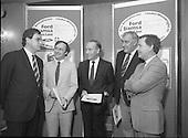 1985 - Ford Sponsored Siamsa Cois Laoi.