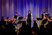 Seattle Rock Orchestra Quintet 2016.04.09