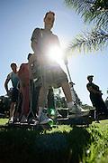 BP Castrol World Cup Team Build