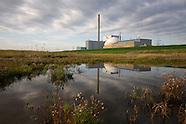 Netherlands Nuclear Energy