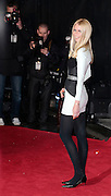 """Jan 14, 2015 - """"Kingsman: The Secret Service"""" - World Premiere - Red Carpet Arrivals at Odeon,  Leicester Square, London<br /> <br /> Pictured: Claudia Schiffer<br /> ©Exclusivepix Media"""