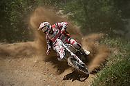 Motocross, Croatian Championship, Rakov Potok, Croatia, Prvenstvo Hrvatske, 2013