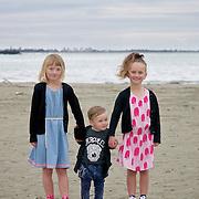 Megan Loffhagen Family