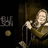 Michelle Willson - Extended Play Sessions - Dan Busler Photography