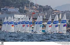 CLASSES/regattas