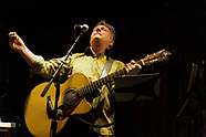 Glenn Tilbrook (Squeeze) by Mara Robinson