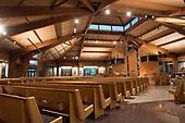 St. Lukes Interior 2018