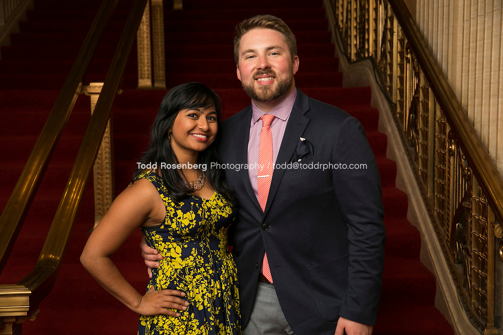 6/10/17 6:12:36 PM <br /> <br /> Young Presidents' Organization event at Lyric Opera House Chicago<br /> <br /> <br /> <br /> &copy; Todd Rosenberg Photography 2017