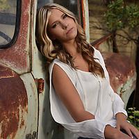 Harmon, Brooke