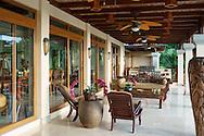 Casa Bali Sueño