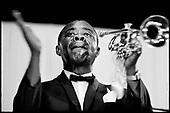 Jazz Icons: 60 Jazz Masters of the '60s