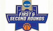 NCAA WOMEN'S BASKETBALL CHAMPIONSHIPS 2018