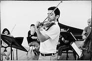 Ariav Buchris & ensemble