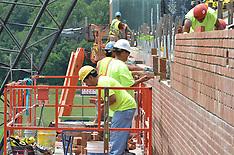 2013-07-03 Coxe Cage Renovations Progress Photo Submission 05