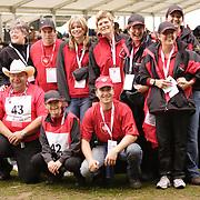 2006 Aachen World Equestrian Games