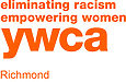 2017 YWCA OWA Awards