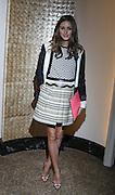 Day 3 LFW<br /> Olivia Palemo   at Temperley  ,London Fashion Week AW13 Sunday 17, February 2013.