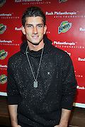 Donnie Klang at The Rush Philanthropic 10th Annual Youth Annual Hoiliday Party sponsored by Bounty and held at the Fillmore New York at irving Plaza on December 10, 2009 in New York City.