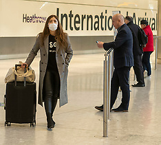 2020_01_29_Heathrow_Masks_T5_ALE