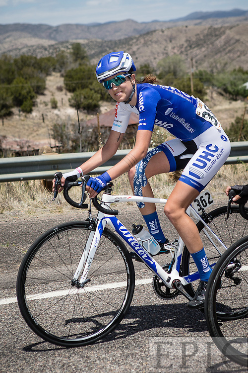 SILVER CITY, NM - MAY 5:   Tour of the Gila on May 5, 2017 in Silver City, New Mexico. (Photo by Jonathan Devich/Getty Images) *** LOCAL CAPTION ***