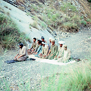 25 July 1985<br />