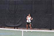 2017-18 Women's Tennis