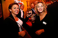 11-11-2015 VOETBAL:SMAAKPROEVERIJ WILLEM II:TILBURG<br /> De jaarlijkse wijn- en smaakproeverij in het Koning Willem II stadion voor de sponsors<br /> <br /> <br /> Foto: Geert van Erven