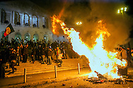 Screw the Troika Demonstration