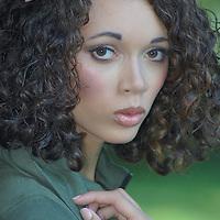 Hannah Brynn Bonner