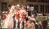 ENO_Barber of Seville_2015