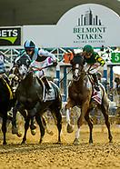 Eclipse TB Belmont