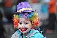 st. peter's mardi gras parade