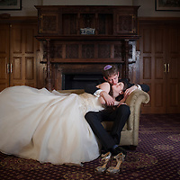 Wedding - Daniella and Anthony 13.10.2013