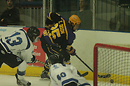 MIH: Aurora University vs. Wisc. Stevens Point (10-30-15)