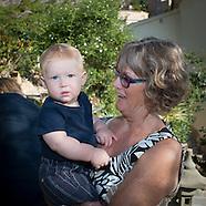 Family Photos August