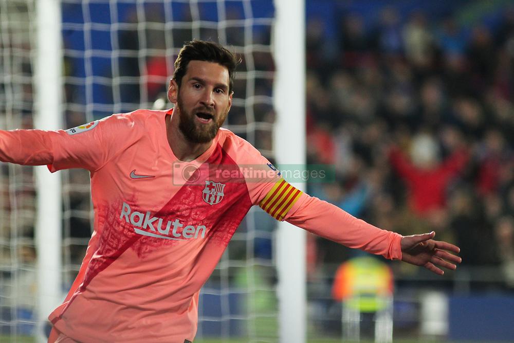 صور مباراة : خيتافي - برشلونة 1-2 ( 06-01-2019 ) 20190106-zaa-a181-176