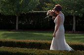 Andrew's Complete Collection - Hacienda Sarria Fall Wedding