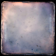 Fina art texture reminiscent of old wet plate photography Fine art photographic textures reminiscent of old vintage emulsion film and glass plates